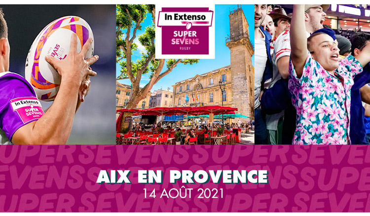 In-extenso-SuperSevens-à-Provence-Rugby