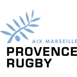 Provence Rugby et le cashless Inevents