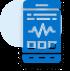Installez l'application et gérez les accès de vos utilisateurs