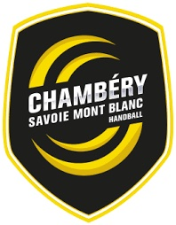 Cashchambé le cashless Chambéry Savoie Mont Blanc Handball